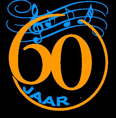 Afbeelding 60 jaar man rf52 belbin info for Decoratie 60 jaar